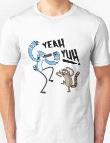 YEAH YUH! T-Shirt