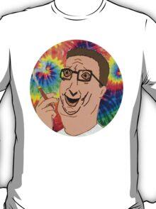 Hank T-Shirt