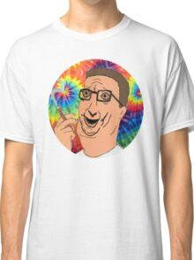 Hank Classic T-Shirt