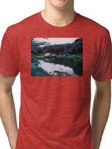 Bring me the Calm Tri-blend T-Shirt