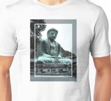 For You Buddha (Japan) Unisex T-Shirt