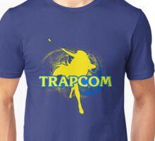 Ultra-Trapcom Unisex T-Shirt