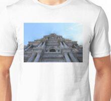 City Hall Wonder (Philadelphia) Unisex T-Shirt