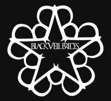 black veil brides logo by upcs