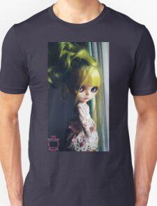Sookie Molly Unisex T-Shirt