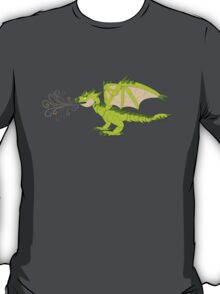 Rathian T-Shirt