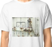 Latched Classic T-Shirt