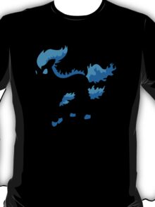 Shiny Ponyta T-Shirt