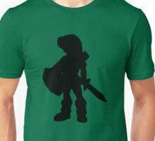 The Legend of Zelda - Young Link Unisex T-Shirt
