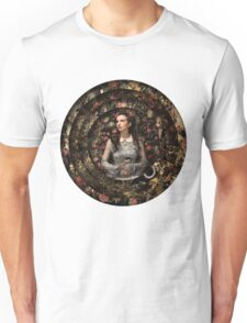 Dreams Are Just Movies - Reverie Unisex T-Shirt