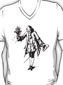 Dearest Love T-Shirt