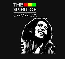 Smile Of Jamaica Unisex T-Shirt