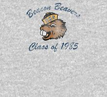 Beacon Beavers Class of 1985 (Teen Wolf) Hoodie