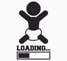 Loading Baby by Style-O-Mat