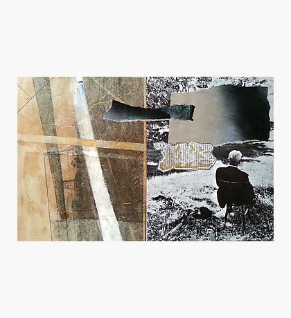 Svenks Vs. Murbar #9 Photographic Print