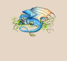 Slumbering Sky - Dragon Unisex T-Shirt