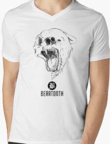 beartooth Mens V-Neck T-Shirt