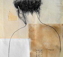walls by Loui  Jover