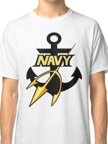 Neptune Spear Classic T-Shirt