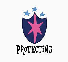 Protecting Unisex T-Shirt