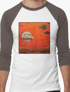 happy orb T-Shirt