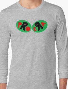 pro era Long Sleeve T-Shirt