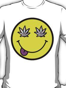 HiGH TiM3Z T-Shirt