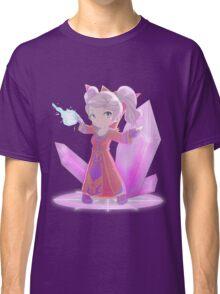 Gnome Mage Chibi Classic T-Shirt