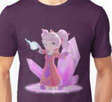 Gnome Mage Chibi Unisex T-Shirt