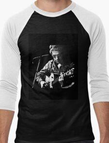 JJ Cale Men's Baseball ¾ T-Shirt