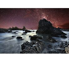 Wonders of the Night Photographic Print