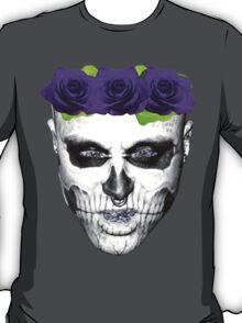 Z0MBi3 T-Shirt