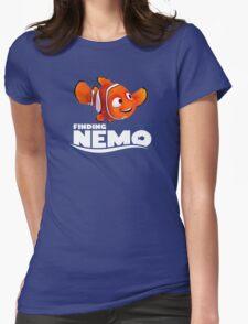 New Finding Nemo T-Shirt