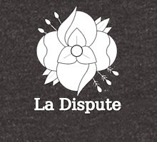 La Dispute - White Unisex T-Shirt