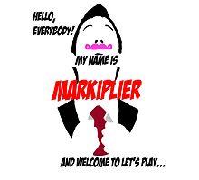 2015 Markiplite Army by aj4787