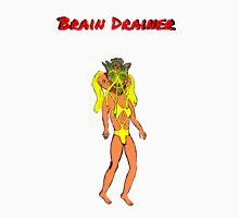 The Brain Drainer Unisex T-Shirt