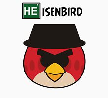 Heisenbird Unisex T-Shirt