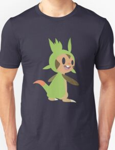 Chespin Unisex T-Shirt