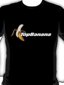 TopBanana T-Shirt