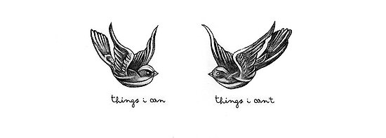Harry Styles  One Direction  Tattoo Design quot  by chloefathers1    Harry Styles Bird Tattoo Drawing