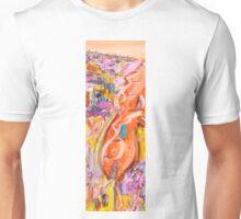 Vermilion Bay Unisex T-Shirt
