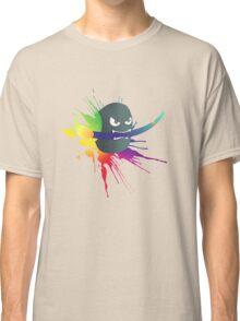 Art Sushi Classic T-Shirt