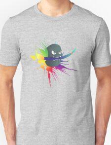 Art Sushi T-Shirt