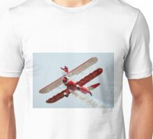 Wingwalker Unisex T-Shirt