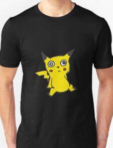 Drunk Pikachu T-Shirt