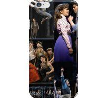 Newsies iPhone Case iPhone Case/Skin