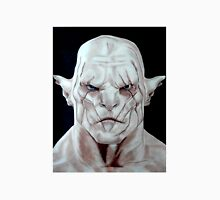 Azog - The Orc from the Hobbit Unisex T-Shirt