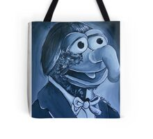 Gonzo, Second Doctor Tote Bag