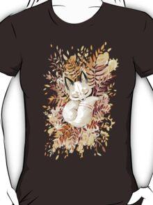 Slumber T-Shirt