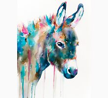 Donkey Unisex T-Shirt